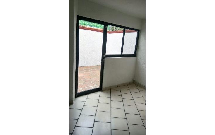 Foto de casa en venta en  , amatitl?n, cuernavaca, morelos, 1638344 No. 04
