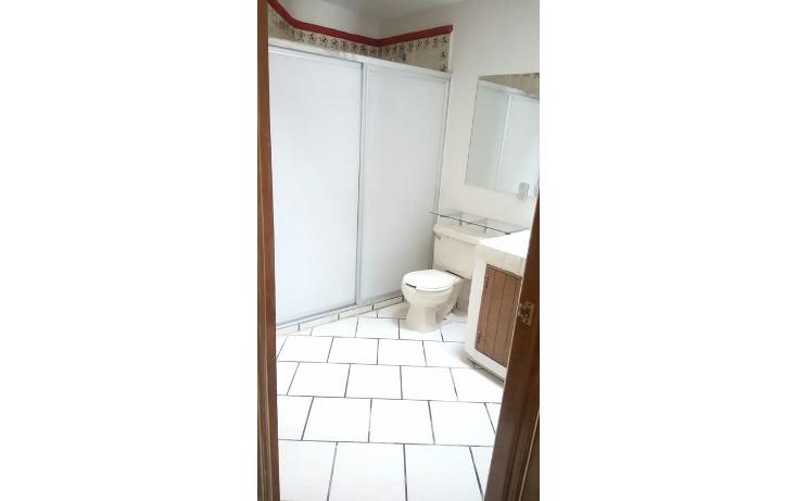 Foto de casa en venta en  , amatitl?n, cuernavaca, morelos, 1638344 No. 05