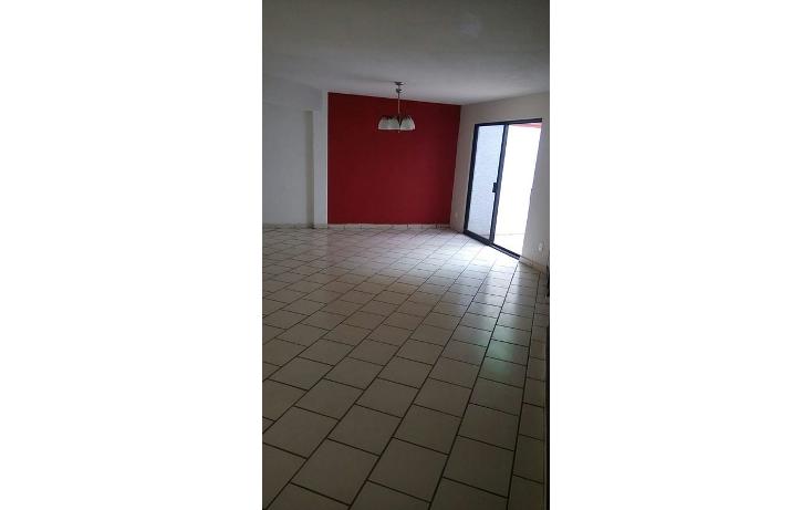 Foto de casa en venta en  , amatitl?n, cuernavaca, morelos, 1638344 No. 06