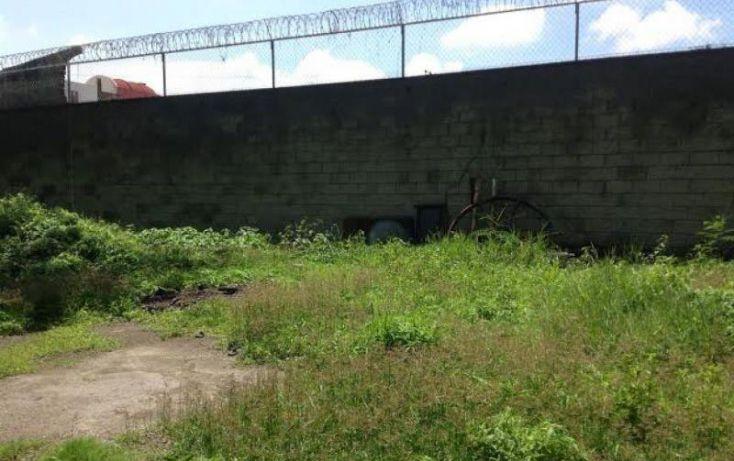 Foto de terreno habitacional en venta en , amatitlán, cuernavaca, morelos, 2047014 no 03