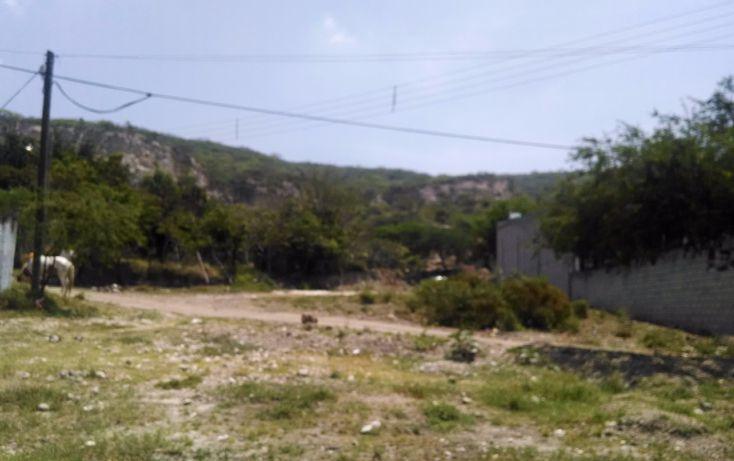Foto de terreno comercial en venta en, amatitlanes, izúcar de matamoros, puebla, 1086539 no 01