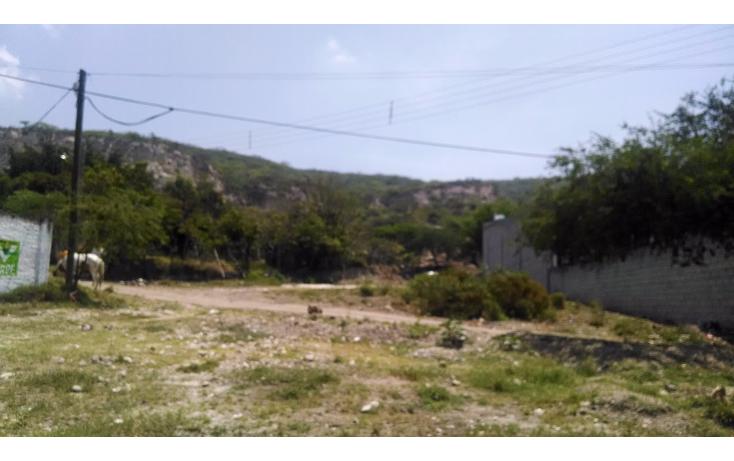 Foto de terreno comercial en venta en  , amatitlanes, izúcar de matamoros, puebla, 1086539 No. 01