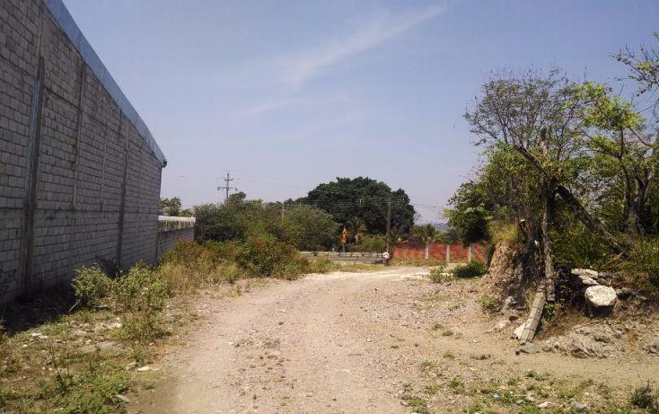 Foto de terreno comercial en venta en, amatitlanes, izúcar de matamoros, puebla, 1086539 no 03