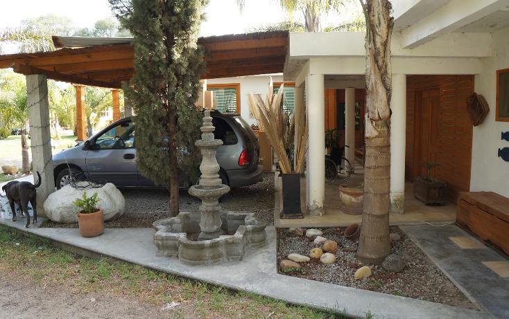 Foto de casa en venta en  , amaxac de guerrero, amaxac de guerrero, tlaxcala, 1815052 No. 04