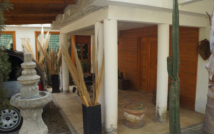 Foto de casa en venta en  , amaxac de guerrero, amaxac de guerrero, tlaxcala, 1815052 No. 17