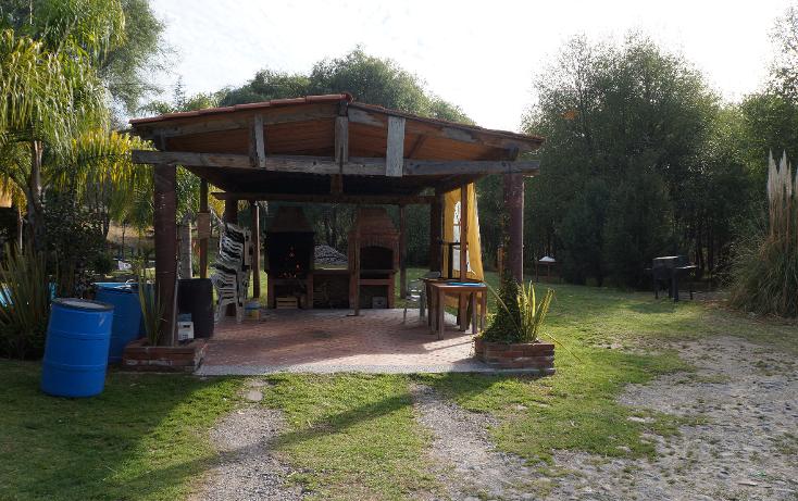 Foto de casa en venta en  , amaxac de guerrero, amaxac de guerrero, tlaxcala, 1815052 No. 19