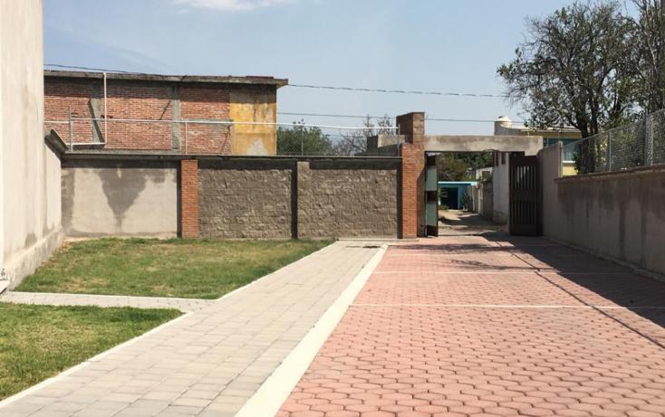 Foto de casa en venta en  , amaxac de guerrero, amaxac de guerrero, tlaxcala, 2014556 No. 03