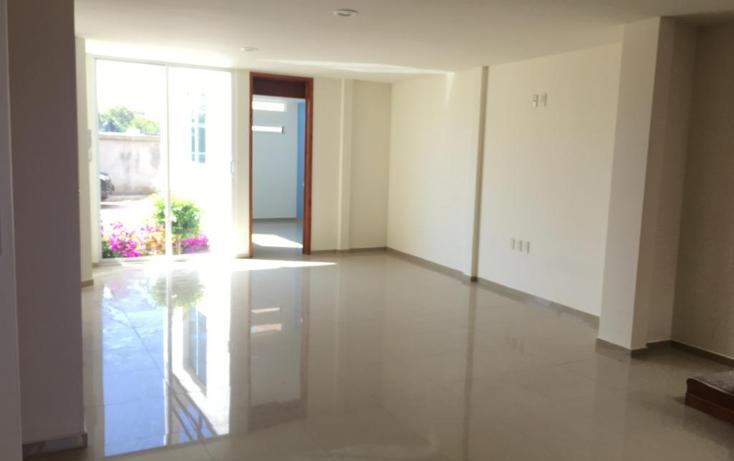Foto de casa en venta en  , amaxac de guerrero, amaxac de guerrero, tlaxcala, 2014556 No. 06
