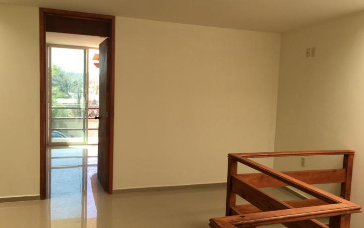 Foto de casa en venta en  , amaxac de guerrero, amaxac de guerrero, tlaxcala, 944721 No. 06