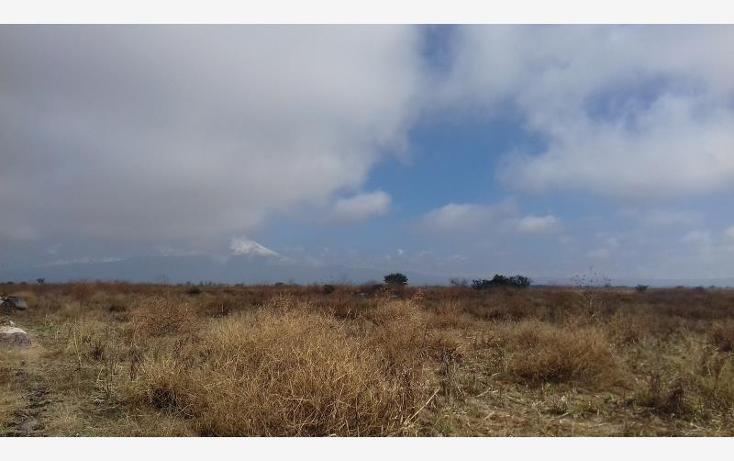 Foto de terreno comercial en venta en, amayuca, jantetelco, morelos, 1782620 no 01