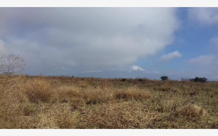 Foto de terreno comercial en venta en  , amayuca, jantetelco, morelos, 1782620 No. 03