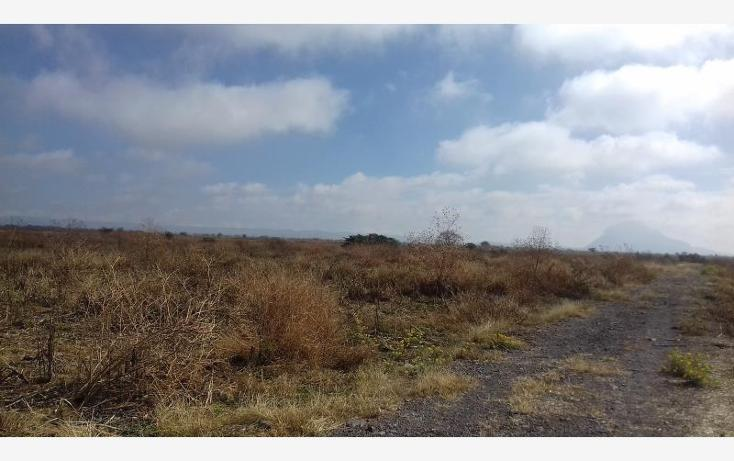 Foto de terreno comercial en venta en, amayuca, jantetelco, morelos, 1782620 no 04