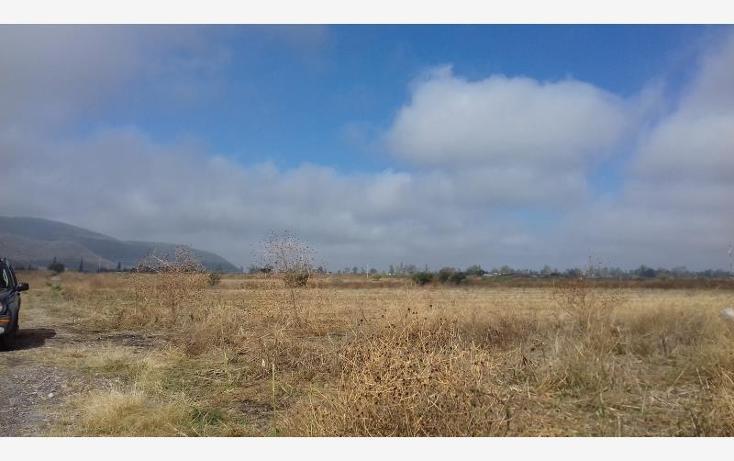 Foto de terreno comercial en venta en  , amayuca, jantetelco, morelos, 1782620 No. 06