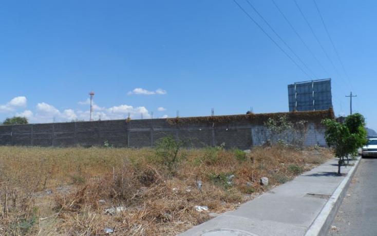 Foto de terreno comercial en venta en  , amayuca, jantetelco, morelos, 1782656 No. 03