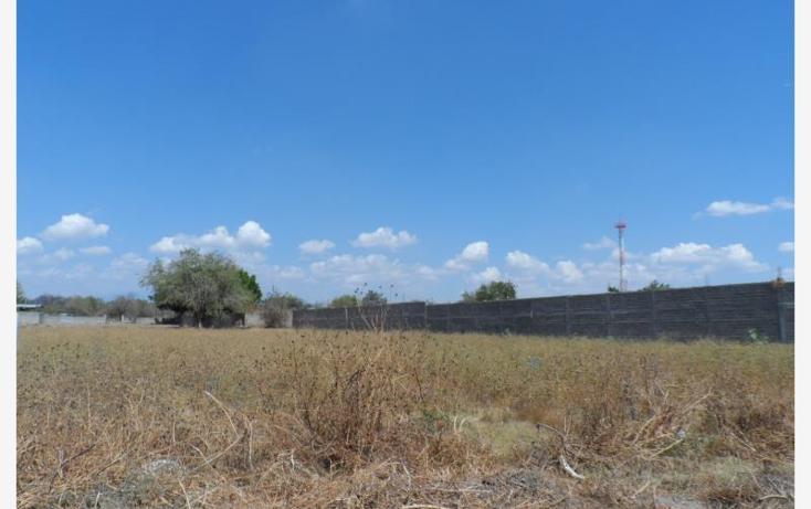 Foto de terreno comercial en venta en  , amayuca, jantetelco, morelos, 1782656 No. 05
