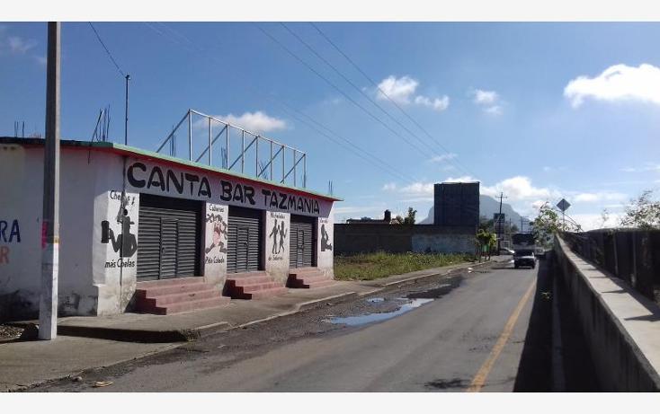 Foto de terreno comercial en venta en  , amayuca, jantetelco, morelos, 1782656 No. 08