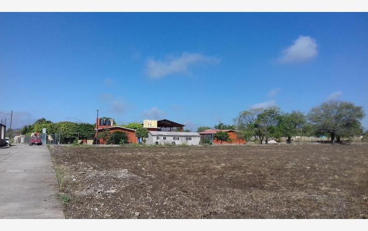 Foto de terreno comercial en venta en  , amayuca, jantetelco, morelos, 1783176 No. 02