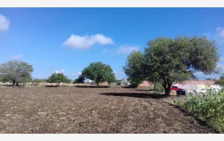 Foto de terreno comercial en venta en  , amayuca, jantetelco, morelos, 1783176 No. 03