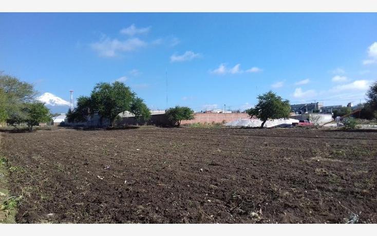 Foto de terreno comercial en venta en  , amayuca, jantetelco, morelos, 1783176 No. 04