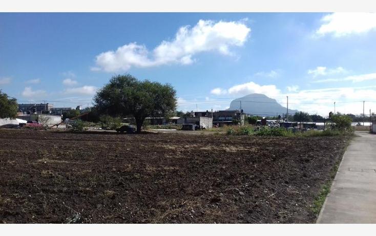 Foto de terreno comercial en venta en  , amayuca, jantetelco, morelos, 1783176 No. 05