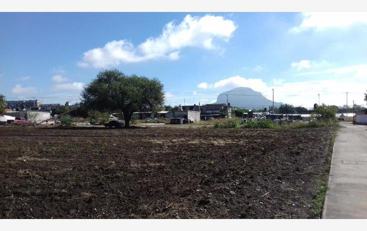 Foto de terreno comercial en venta en  , amayuca, jantetelco, morelos, 1783176 No. 06