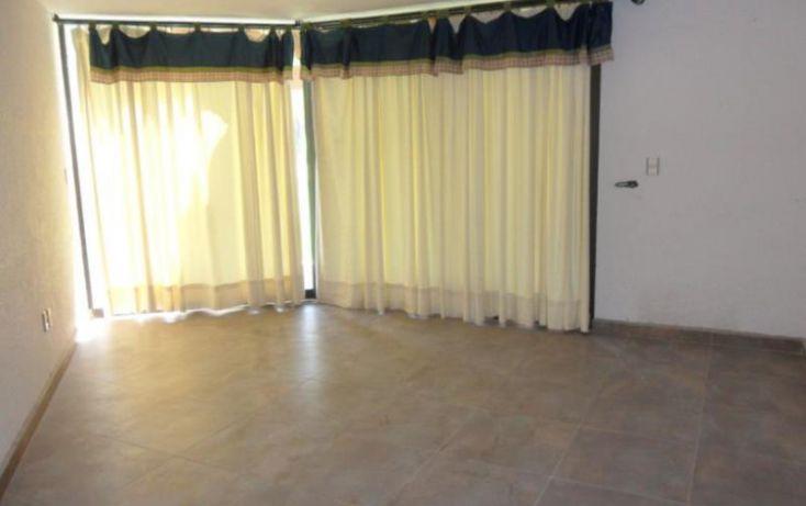 Foto de casa en renta en amazcala 1, acequia blanca, querétaro, querétaro, 1536024 no 26