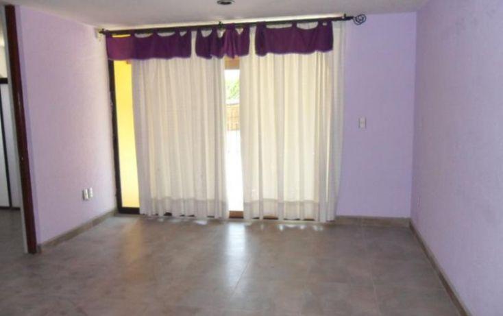 Foto de casa en renta en amazcala 1, acequia blanca, querétaro, querétaro, 1536024 no 28