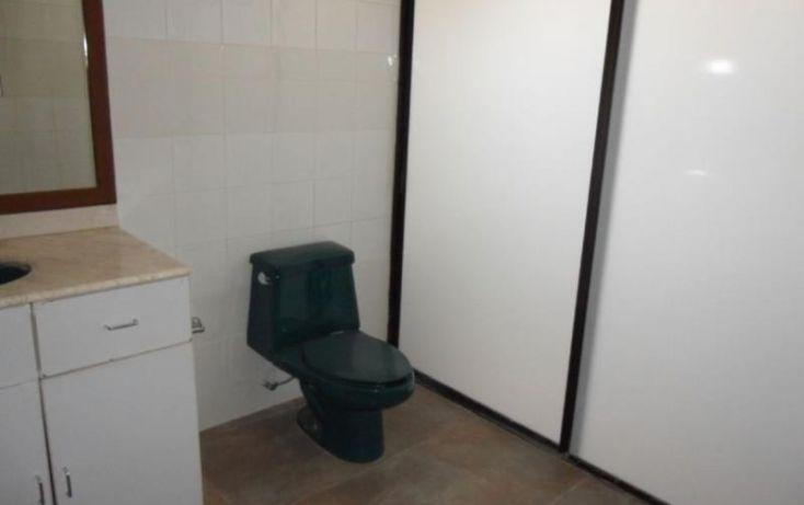 Foto de casa en renta en amazcala 1, acequia blanca, querétaro, querétaro, 1536024 no 29