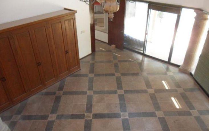 Foto de casa en renta en amazcala 1, acequia blanca, querétaro, querétaro, 1536024 no 41