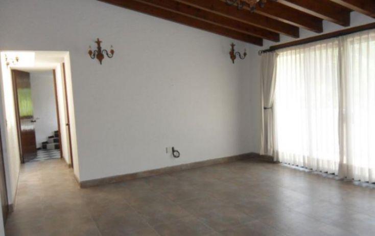 Foto de casa en renta en amazcala 1, acequia blanca, querétaro, querétaro, 1536024 no 43