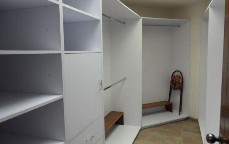 Foto de casa en renta en amazcala 1, acequia blanca, querétaro, querétaro, 1536024 no 44