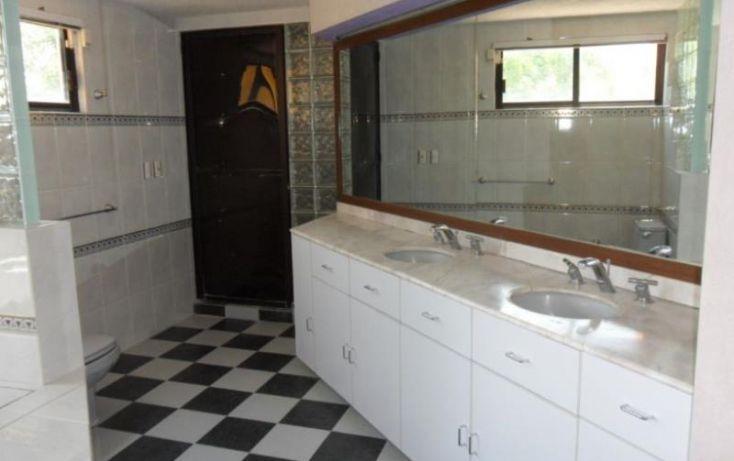 Foto de casa en renta en amazcala 1, acequia blanca, querétaro, querétaro, 1536024 no 46