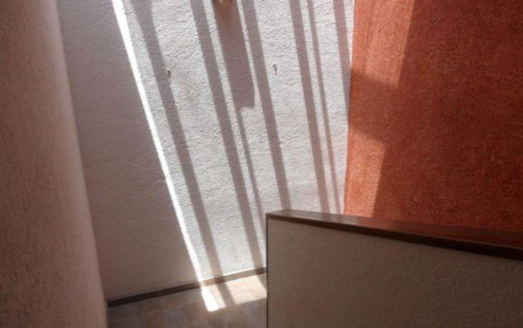 Foto de casa en renta en amazcala 1, acequia blanca, querétaro, querétaro, 1536024 no 48