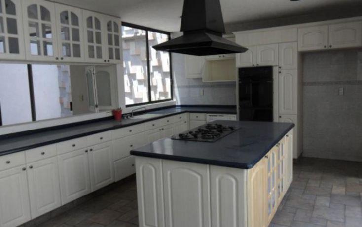 Foto de casa en renta en amazcala 1, acequia blanca, querétaro, querétaro, 1536024 no 50