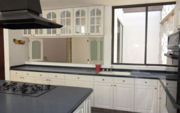 Foto de casa en renta en amazcala 1, acequia blanca, querétaro, querétaro, 1536024 no 51