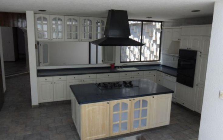 Foto de casa en renta en amazcala 1, acequia blanca, querétaro, querétaro, 1536024 no 52