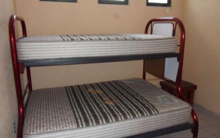 Foto de casa en renta en amazcala 1, acequia blanca, querétaro, querétaro, 1536024 no 53