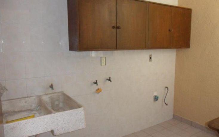 Foto de casa en renta en amazcala 1, acequia blanca, querétaro, querétaro, 1536024 no 54