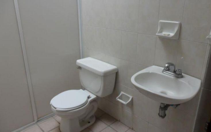 Foto de casa en renta en amazcala 1, acequia blanca, querétaro, querétaro, 1536024 no 55