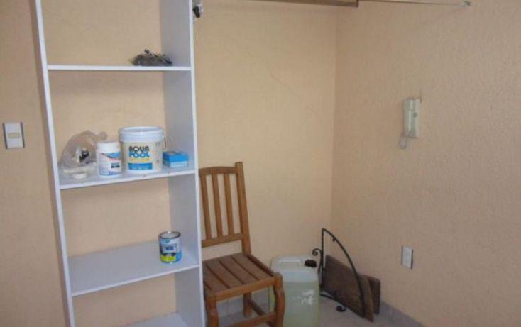 Foto de casa en renta en amazcala 1, acequia blanca, querétaro, querétaro, 1536024 no 56