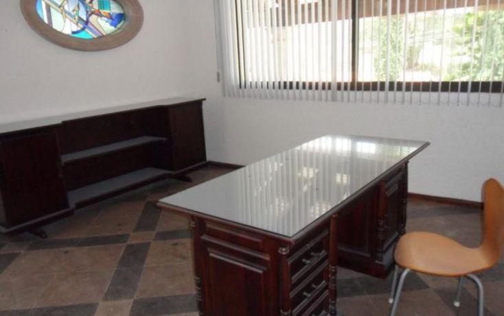 Foto de casa en renta en amazcala 1, acequia blanca, querétaro, querétaro, 1536024 no 57
