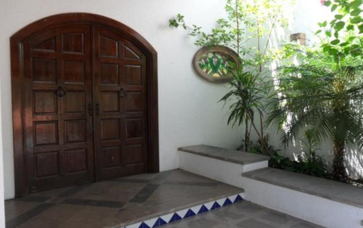 Foto de casa en renta en amazcala 1, juriquilla, querétaro, querétaro, 1536024 No. 10