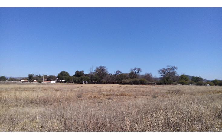 Foto de terreno habitacional en venta en  , amazcala, el marqu?s, quer?taro, 1598568 No. 05