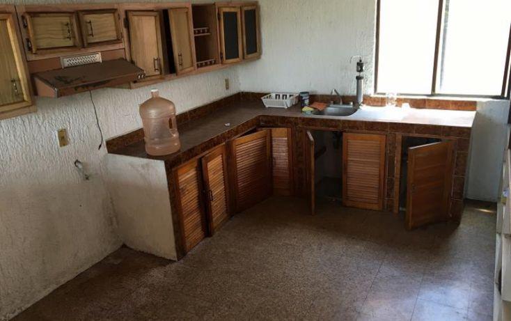 Foto de casa en venta en ambar 2523, jardines villas del bosque, zapopan, jalisco, 1900580 no 03