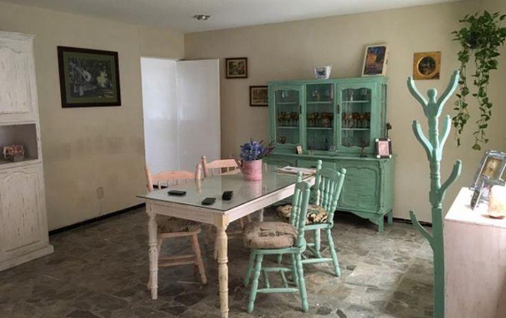 Foto de casa en venta en ambar 2523, jardines villas del bosque, zapopan, jalisco, 1900580 no 04