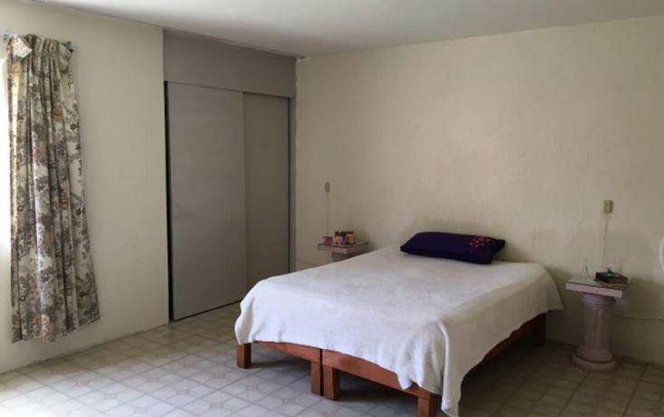 Foto de casa en venta en ambar 2523, jardines villas del bosque, zapopan, jalisco, 1900580 no 06