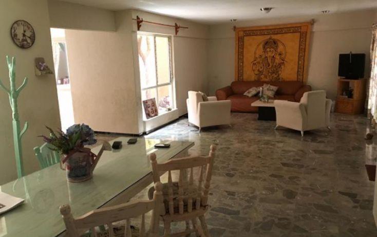 Foto de casa en venta en ambar 2523, jardines villas del bosque, zapopan, jalisco, 1900580 no 09