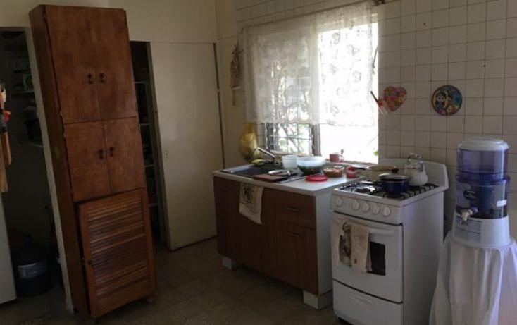 Foto de casa en venta en ambar 2523, jardines villas del bosque, zapopan, jalisco, 1900580 no 10