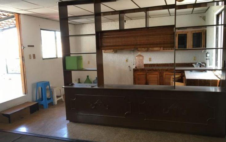 Foto de casa en venta en ambar 2523, jardines villas del bosque, zapopan, jalisco, 1900580 no 11