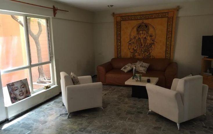Foto de casa en venta en ambar 2523, jardines villas del bosque, zapopan, jalisco, 1900580 no 14